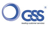 GSS Leading customer services