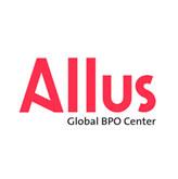 Allus Global BPO Center