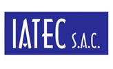 IATEC S.A.C.