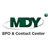 MDY Contact Center