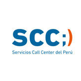 Servicios Call Center del Perú