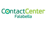 ContactCenter Falabella