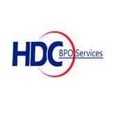 HDC BPO Services
