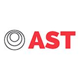 AST Grupo