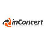 inConcert