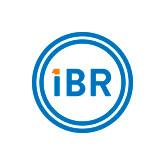 IBR PERU S.A