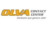 OLVA Contact Center