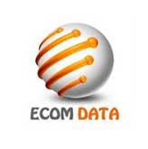 ECOM DATA