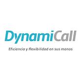 DynamiCall